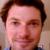 Profile picture of David O'Connell