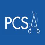 Profile picture of PCSA Admin