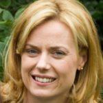 Profile picture of Sylvia McKenna